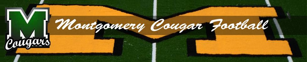 MHS Cougars Football